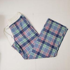 Polo Ralph Lauren Sleepwear Pajamas
